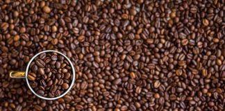 5 Spain Coffee Festival