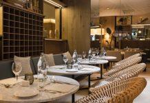ARADO Grocery& Restaurant