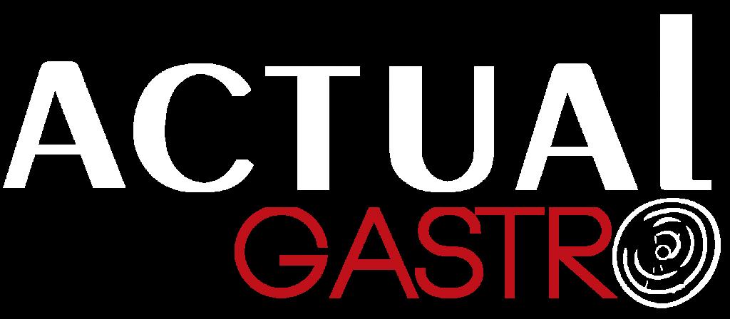 Actual Gastro